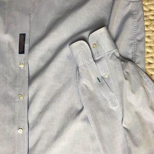 Tommy Hilfiger Shirts - NWOT Tommy Hilfiger dress shirt